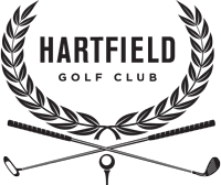 Hartfield Golf Club