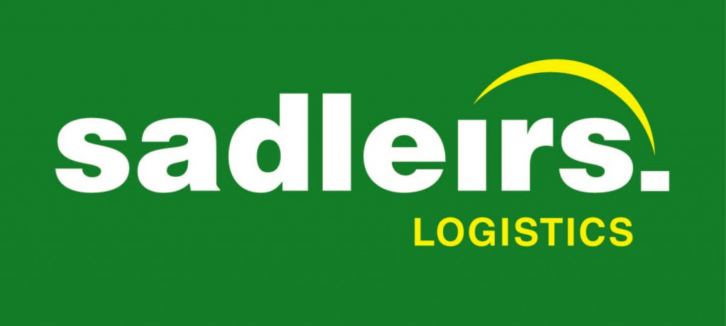 Thank you Sadleirs Logistics.