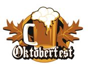 Oktoberfest - 14th October 6-9pm