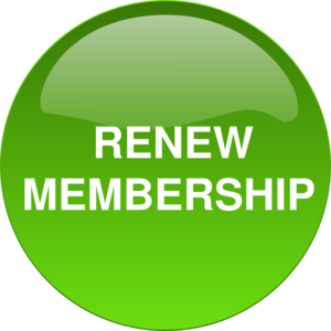 2017 - 2018 Membership Fees Due